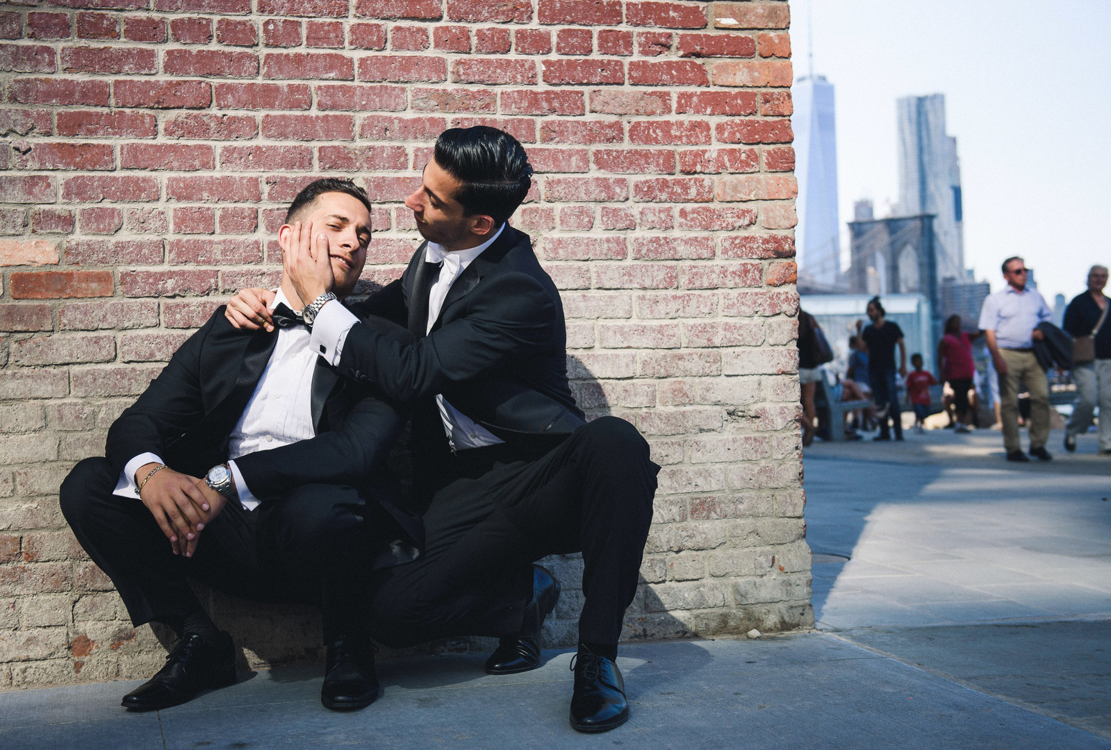 weddings-13-2.jpg