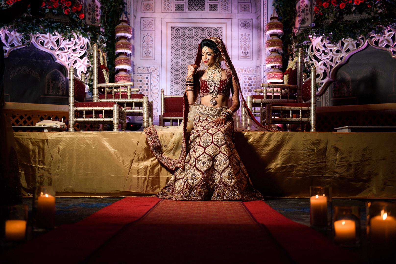 weddings-2-2.jpg