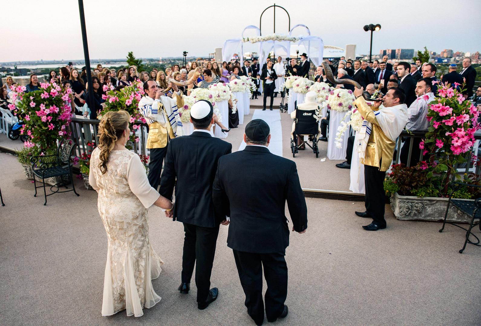 weddings-19-2.jpg