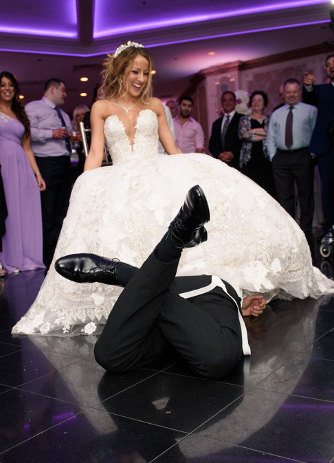 weddings-24-2.jpg