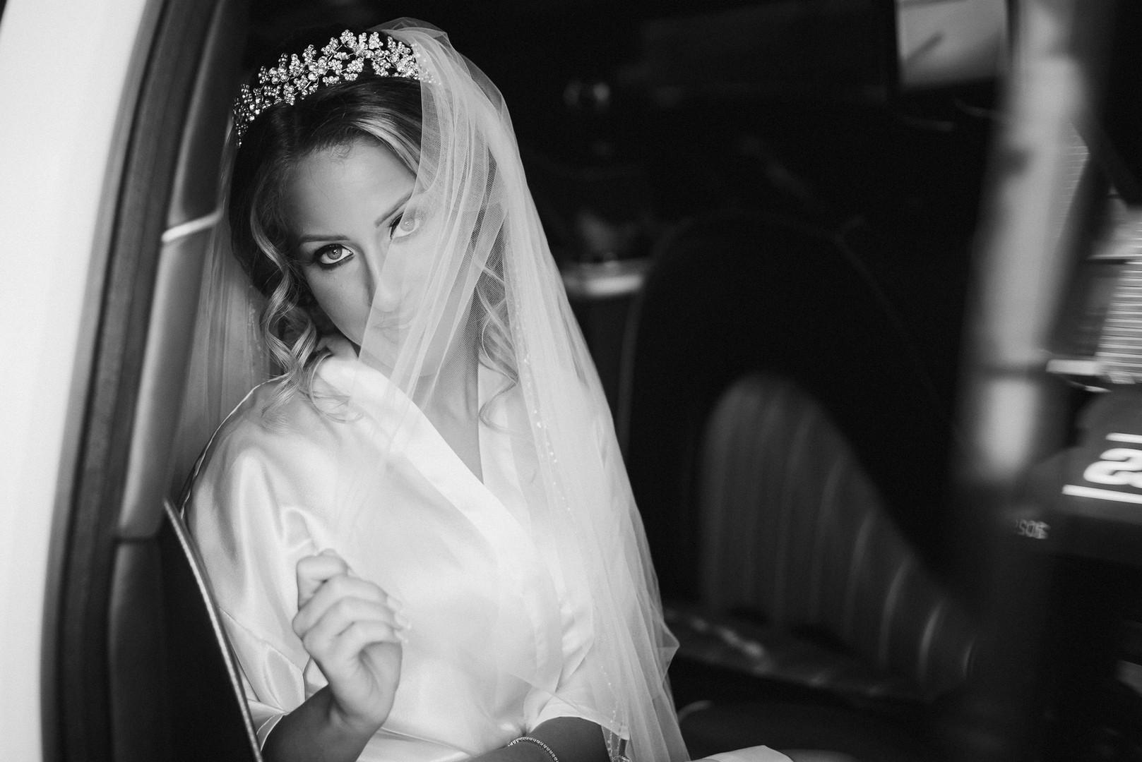 weddings-10-2.jpg
