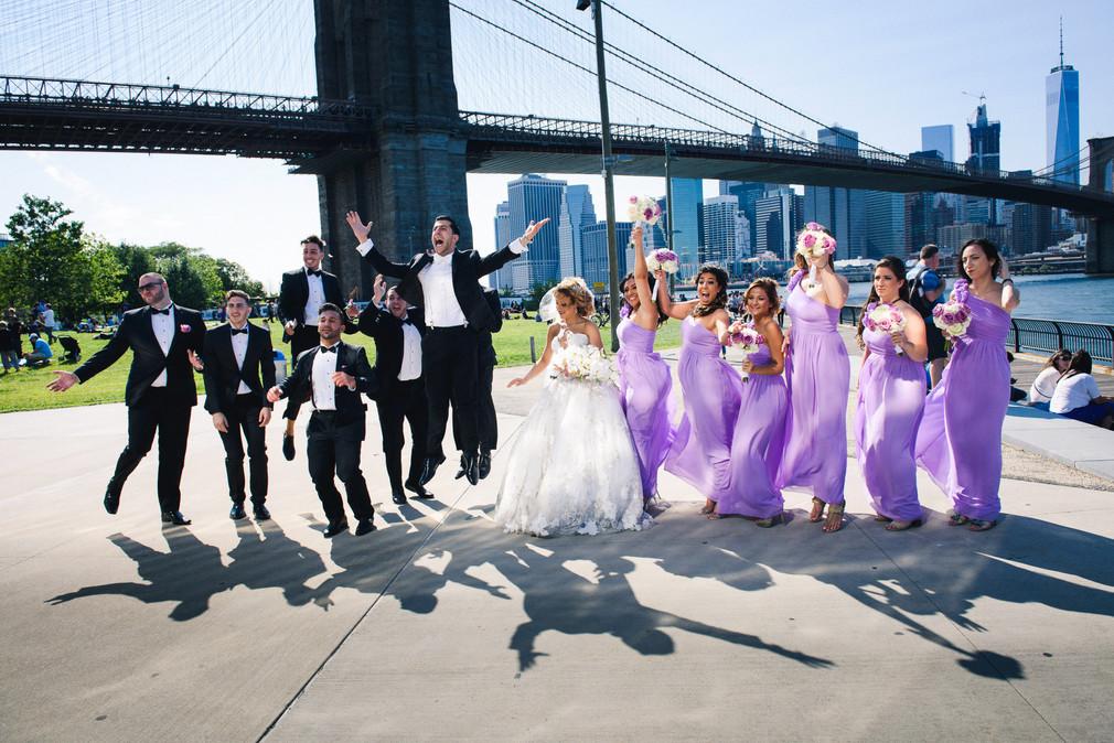 weddings-16-2.jpg
