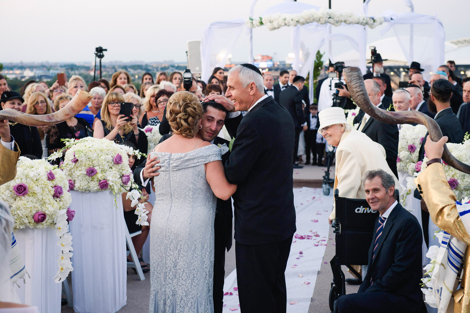 weddings-20-2.jpg