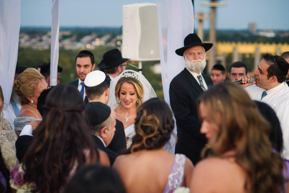 weddings-21-2.jpg