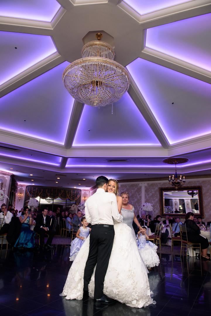 weddings-23-2.jpg