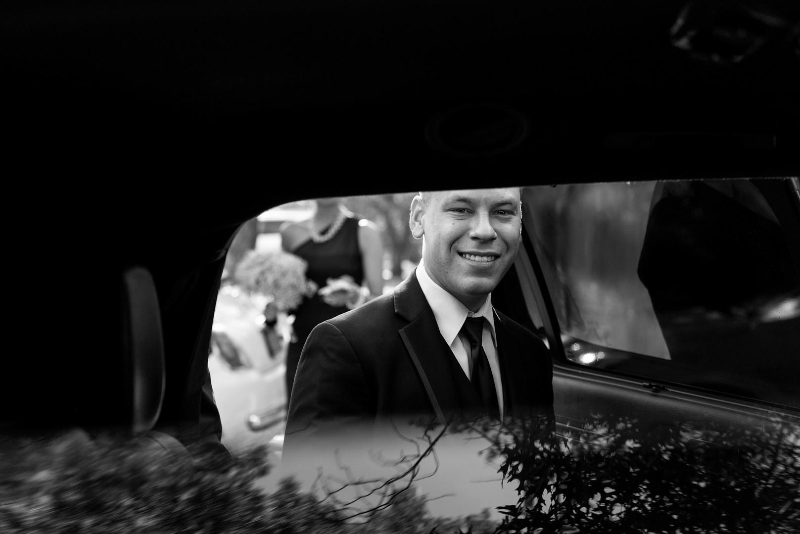 weddings-30-2.jpg