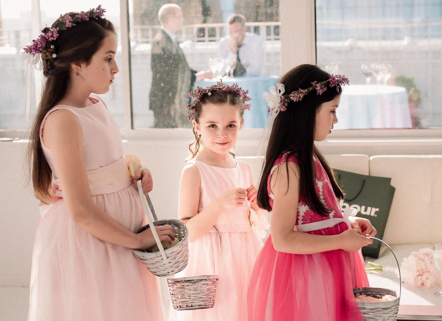 weddings-9-2.jpg