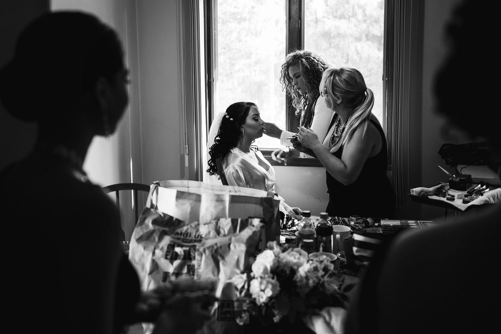 weddings-29-2.jpg