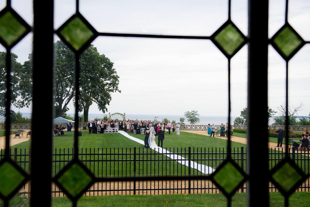 weddings-4-2.jpg