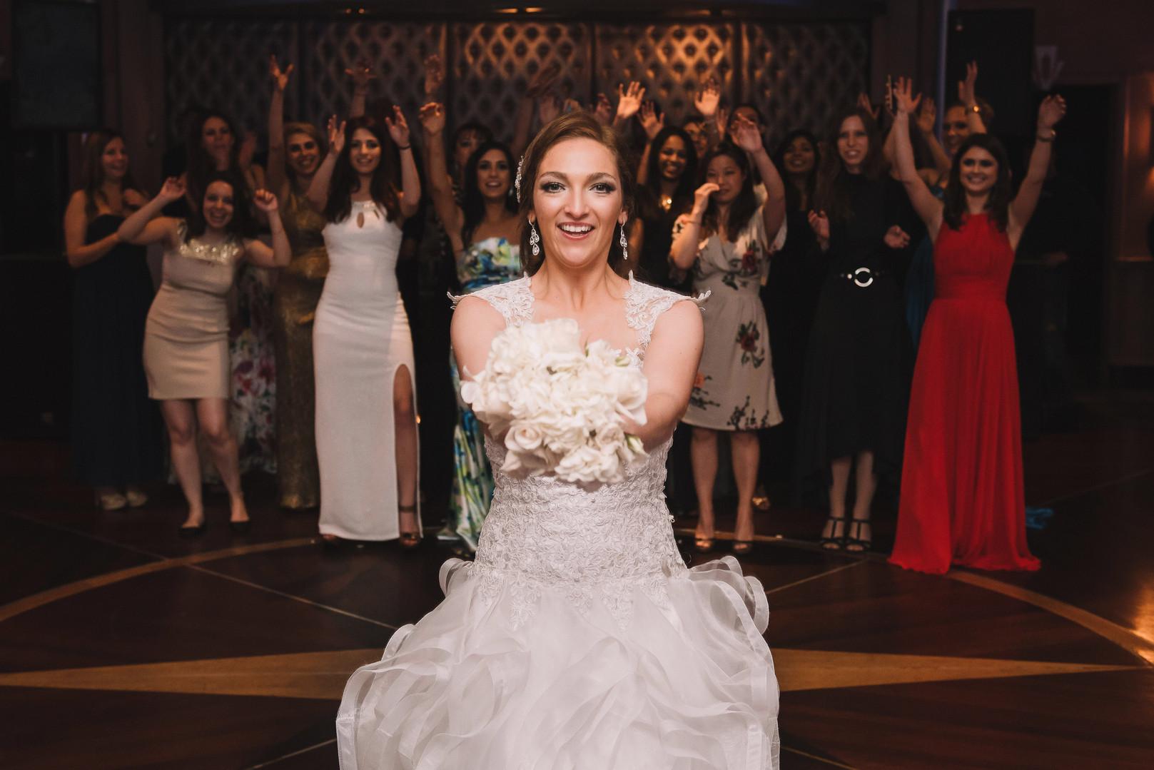 weddings-41-2.jpg