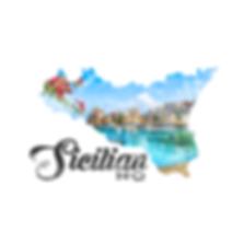 William Sicilian Brand Logo Socials.png