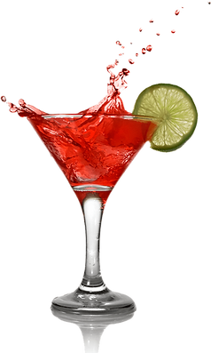 toppng.com-cocktail-icon-clipart-cocktai