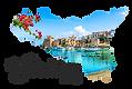 Sicilian NQ 2019 Transparent Logo.png