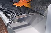 Leaf Protection.jpg