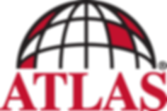 atlas-logo.png