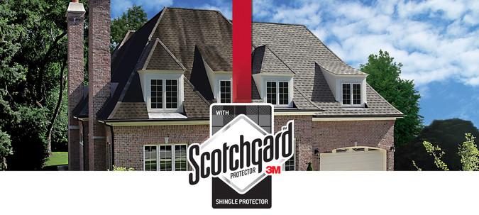 scotchgard-banner.jpg