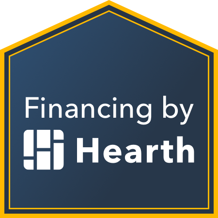 financing-by-hearth.png