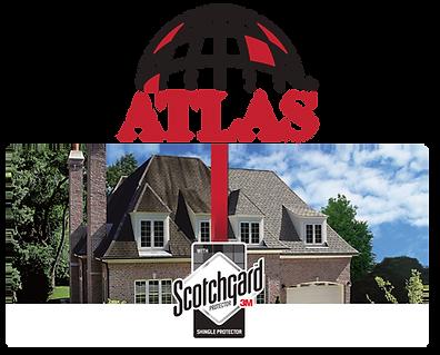 Atlas A&A Web Logo.png