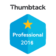 thumbtack-review.png