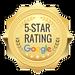 Googe Rating Logo.png