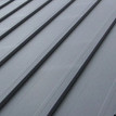 metal-roofing-02.jpg