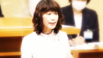 【6月議会のご報告】