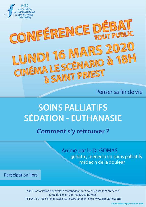 affiche-conference-debat.jpg