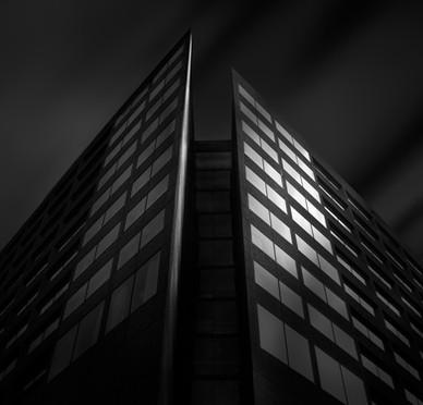 Dark_Architecture-3.jpg