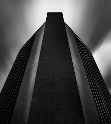 Dark_Architecture-2.jpg