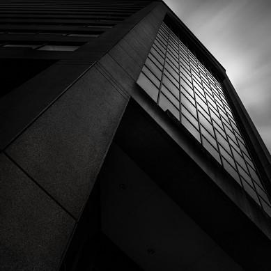 Dark_Architecture-1.jpg
