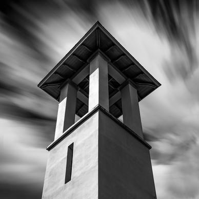 Dark_Architecture-5.jpg