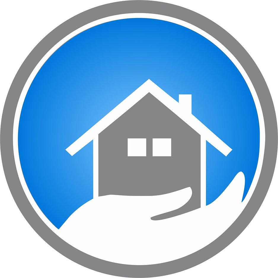 YGR house Logo.jpg