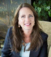 Sue Styles Speaker Headshot 2018.jpg
