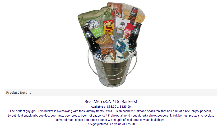Real_Men_DON_T_Do_Baskets.png