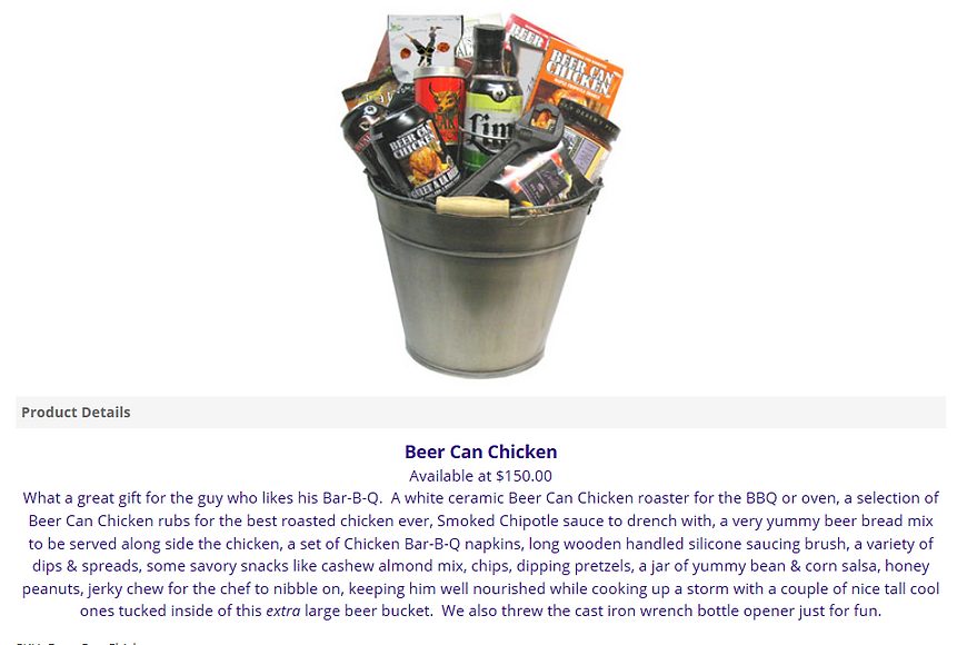 Beer_Can_Chicken.png
