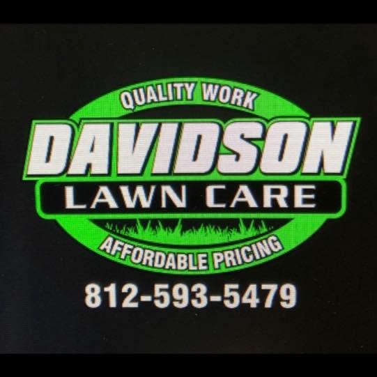 Davidson Lawn Care