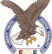 Fraternal Order of Eagles, #927 Olive, Greensburg
