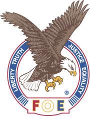 Fraternal Order of Eagles, #927 Olive, Greensburg