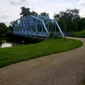 Boyd Bridge