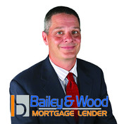 Bailey & Wood Financial, Courtney Schroe