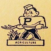 Decatur County Purdue Ag Alumi.jpg