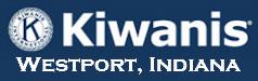 Westport Kiwanis