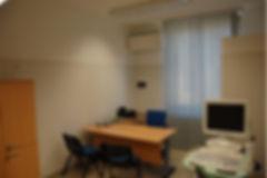 ambulatorio.jpg