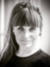 profilbillede X.jpg