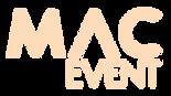 Mac Event.png