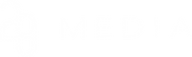 White No Margin Logo.png
