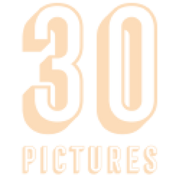 30Pictures.png