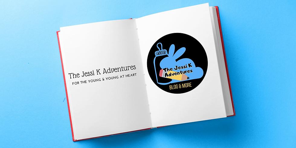 The Jessi K Adventures.png