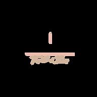 KPBM Logo