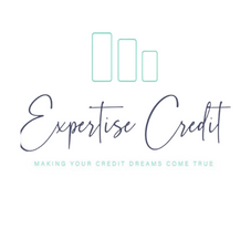 Expertise Credit